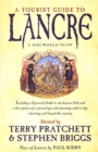 A Tourist Guide To Lancre - Book