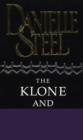 The Klone And I - Book