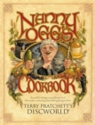 Nanny Ogg's Cookbook - Book