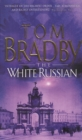 The White Russian - Book