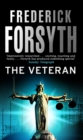 The Veteran : Thriller Short Stories - Book