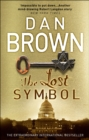 The Lost Symbol : (Robert Langdon Book 3) - Book