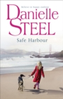 Safe Harbour - Book