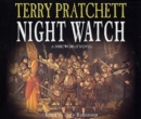 Night Watch : (Discworld Novel 29) - Book