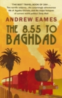 The 8.55 To Baghdad - Book