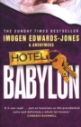 Hotel Babylon - Book