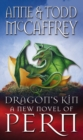 Dragon's Kin : Fantasy - Book