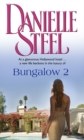 Bungalow 2 - Book