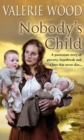 Nobody's Child - Book