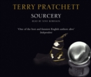 Sourcery : (Discworld Novel 5) - Book