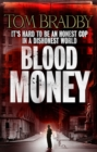 Blood Money - Book