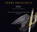 Eric : (Discworld Novel 9) - Book