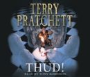 Thud! : (Discworld Novel 34) - Book