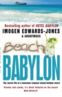 Beach Babylon - Book