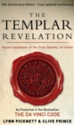 The Templar Revelation : Secret Guardians Of The True Identity Of Christ - Book