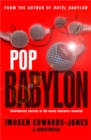 Pop Babylon - Book