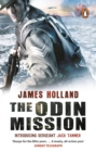 The Odin Mission : A Jack Tanner Adventure - Book