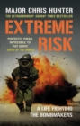 Extreme Risk - Book