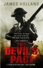 The Devil's Pact - Book