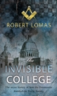 The Invisible College - Book