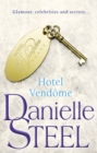 Hotel Vendome - Book