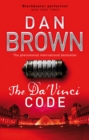 The Da Vinci Code : (Robert Langdon Book 2) - Book
