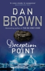 Deception Point - Book