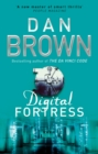 Digital Fortress - Book