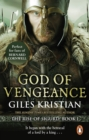 God of Vengeance : (The Rise of Sigurd 1) - Book