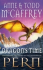 Dragon's Time - Book