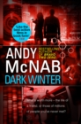 Dark Winter : (Nick Stone Thriller 6) - Book