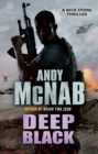 Deep Black : (Nick Stone Thriller 7) - Book