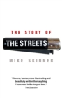 The Story of The Streets - Book