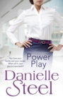 Power Play - Book