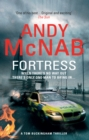 Fortress : (Tom Buckingham Thriller 2) - Book