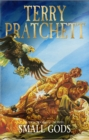 Small Gods : (Discworld Novel 13) - Book