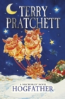 Hogfather : (Discworld Novel 20) - Book