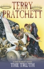 The Truth : (Discworld Novel 25) - Book