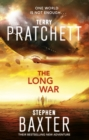 The Long War : (Long Earth 2) - Book