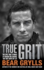 True Grit - Book