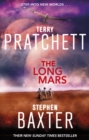 The Long Mars : (Long Earth 3) - Book