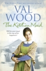 The Kitchen Maid - Book
