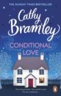 Conditional Love - Book
