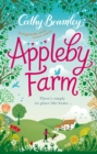 Appleby Farm - Book