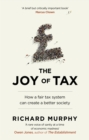 The Joy of Tax - Book