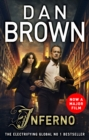 Inferno : Robert Langdon Book 4- Film tie-in - Book