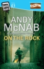 On The Rock : Quick Read - Book