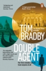 Double Agent : From the bestselling author of Secret Service - Book