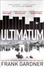 Ultimatum - Book