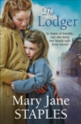 The Lodger - Book